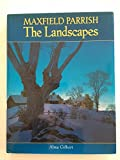 img - for Landscapes book / textbook / text book