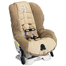 Amazon - $50 back on Purchases of $150 or more of Britax - $50 off $150