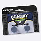 KontrolFreek FPS Freek Call of Duty S.C.A.R. - Xbox One