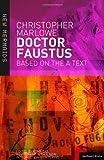 Doctor Faustus (New Mermaids) (New Mermaids)