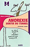 Anorexie : Sortir du tunnel