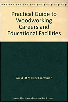 wood working careers