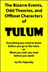 Tulum: Everything you need to know be...