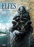 Elfes T06 La Mission des Elfes bleus