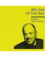 All Time Best-Reclam Musik Edi