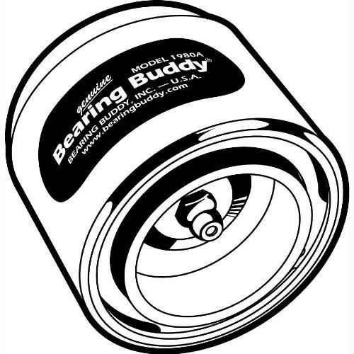 Bearing Buddy 42202 Bearing Buddy