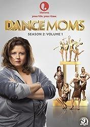 Dance Moms V2