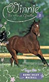 Eager Star (Winnie the Horse Gentler Book 2)