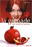 La grenade : Une bombe de jeunesse