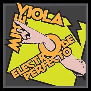Mike Viola