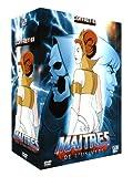 echange, troc Maîtres de l'Univers (Les) - Edition 4 DVD - Partie 3