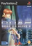 echange, troc Dead Or Alive 2