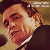 "At Folsom Prisonvon ""Johnny Cash"""
