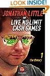 Jonathan Little on Live No-Limit Cash...