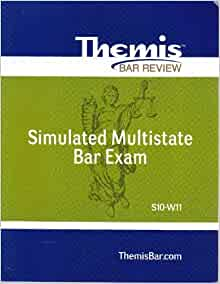 Texas Essays - Bar Preparation Materials - LibGuides at