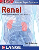Renal: An Integrated Approach to Disease