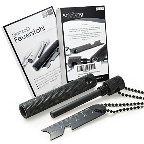 feuerstahl-mit-gehause-aus-gefrasstem-aluminium-in-schwarz-mit-feuerstein-aus-magnesium-60mm-lange-f