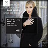 Man In The Long Black Coat Barb Jungr