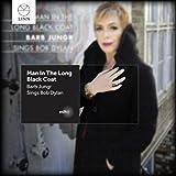 Barb Jungr Man In The Long Black Coat