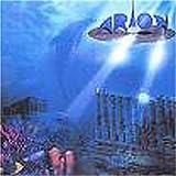 Arion