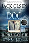 Doc: The Rape of the Town of Lovell (...