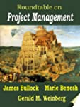 Roundtable on Project Management (SHA...