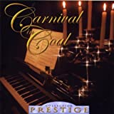 Collection Prestige by Carnival in Coal