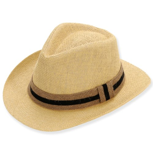 sun-n-sand-unisex-lauro-paperstraw-hat-203-a-natural
