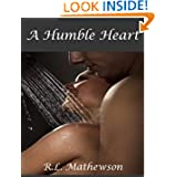 Humble Heart Hollywood Hearts ebook