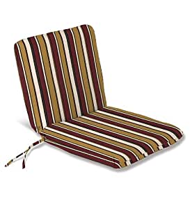 Amazon Weather Resistant Outdoor Classic Chair