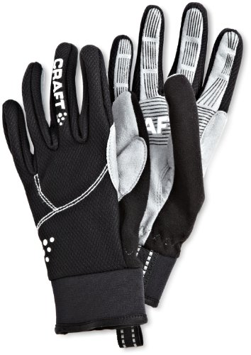 Buy Low Price Craft Women's Performance Glove (193800-2999)