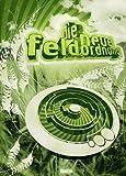 Die neue Feldordnung - Was verbirgt sich hinter den mysteriösen Kornkreisen?