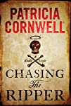 Chasing the Ripper Kindle Single