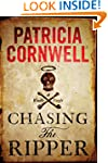 Chasing the Ripper (Kindle Single)