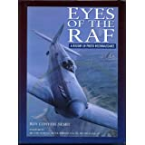 Eyes of the RAF: A History of Photo-reconnaissanceby Roy Conyers Nesbit