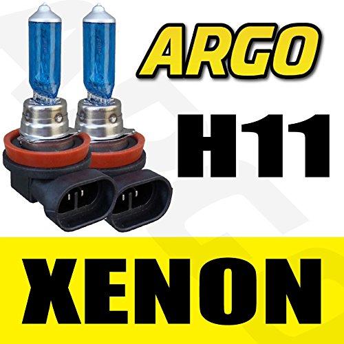 h11-xenon-nebelscheinwerfer-weiss-ersatz-55-w