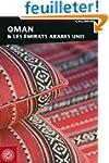 Oman et les �mirats arabes unis