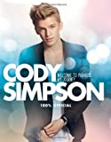 Cody Simpson: Welcome to Paradise: My Journey