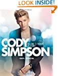 Cody Simpson: Welcome To Paradise: My...