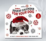 Advent Calendar for your Dog