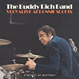 Buddy Rich -  Live At Ronnie Scott'S