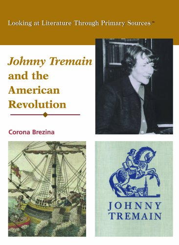 essay writing tips to johnny tremain essay johnny tremain essay 2010 pride and humiliation johnny tremain is a book written by esther forbes and it is about pride and humiliation