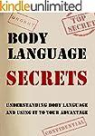 Body Language Secrets: Understanding...