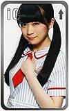 乃木坂46 ICカード ステッカー Free&EasyVer. 《秋元真夏》
