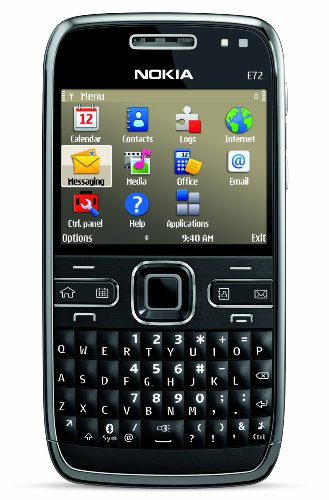 nokia-e72-unlocked-phone-us-version-with-full-warranty-zodiu