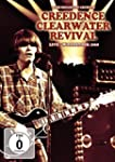 Creedence Clearwater Revival - Live W...