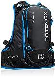 Ortovox Lawinenrucksack Free Rider 18