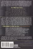 Download Petrus Romanus: The Final Pope Is Here