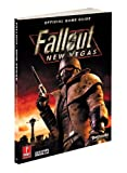 img - for Fallout New Vegas: Prima Official Game Guide (Prima Official Game Guides) book / textbook / text book