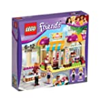 Lego Friends - 41006 - Jeu de Constru...